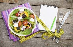 diyet liste yaz beslenme saglik hepobur