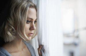 gerginlik stres endise korku psikoloji