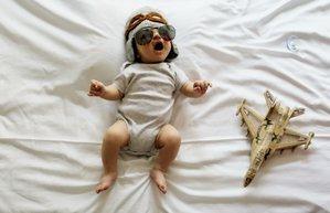 zeynep demiralp bebek fotografciligi