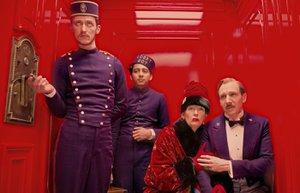 the grand budapest hotel film sinema 2014