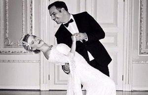 nurdan usta en iyi dugun fotografcilari evlilik