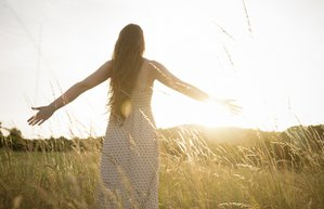 bosanma ayrilik evlilik mutluluk ozgurluk