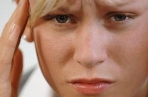 botoks migren