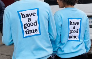 adidas originals have a good time 1