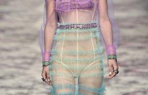 bu yil pastellerin yili olacak moda trend