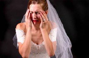 evlilik stresi