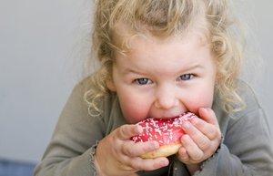 obezite cocuk beslenme