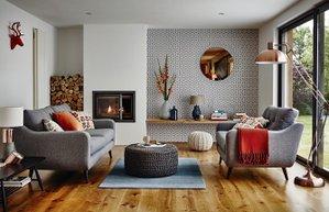 2019 ev dekorasyon trendleri