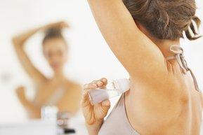 deodorant rollon koltuk alti koltukalti zararli maddeler kadin saglik