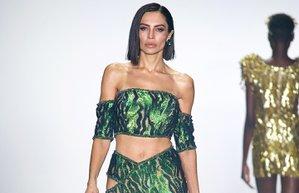 new york moda haftasi 2018 gunay museyava 1