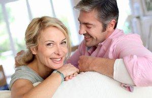 hamile kalma yollari