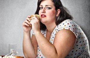 obezite yeme bozuklugu 2