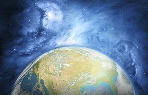 astroloji burclar uzay dunya