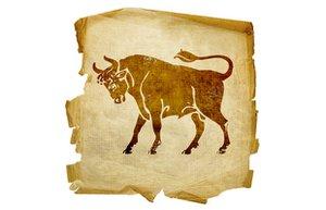 astroloji burc yorum boga 2015