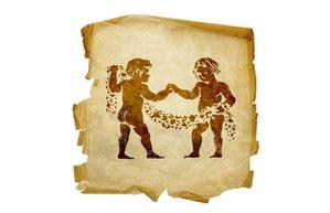 astroloji burc yorum 2015 ikizler