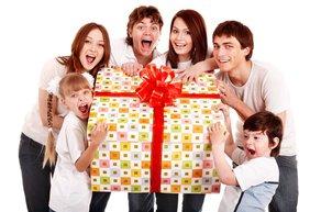 grup hediye