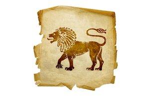 astroloji burc yorum 2015 aslan