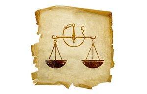 astroloji yillik burc yorum 2015 terazi