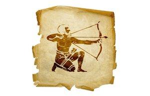 astroloji yillik burc yorum 2015