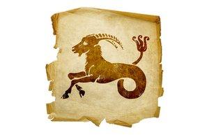 astroloji yillik burc yorum 2015 oglak