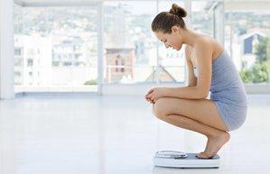 diyet kilo verme zayiflama tarti saglik