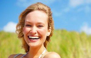 mutlu kadin doga biorezonans