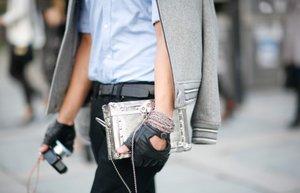 erkekler sokak modasi hakkinda ne dusunuyor