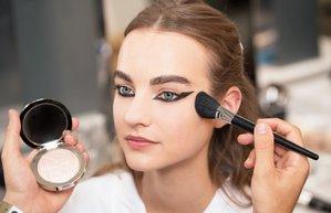 dior 2016 2017 sonbahar kis makyaj trendleri trend guzellik