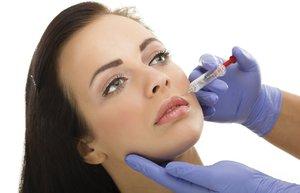 estetik operasyon plastik cerrahi dolgu