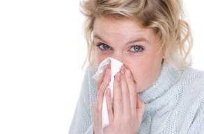 nezle grip