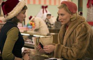 2016 yilinin en iyi filmleri