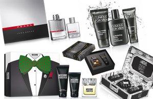 erkeklere en guzel hediye 2015 parfum