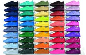 adidas pharrell williams ayakkabi koleksiyonu
