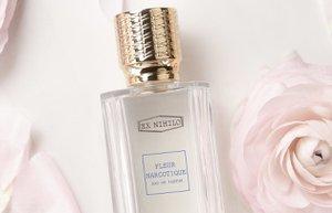 ex nihilo paris parfum