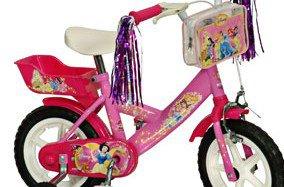 bisiklet cocuk