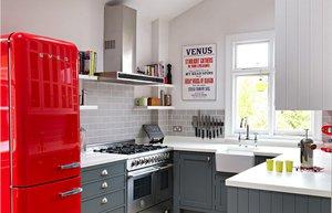 11 kucuk mutfaklar icin ev dekorasyon onerileri mutfak
