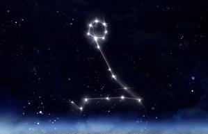 balik burcu astroloji burclar yildiz haritasi