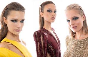 max factor wendy rowe londra moda haftasi makyaji resize 2