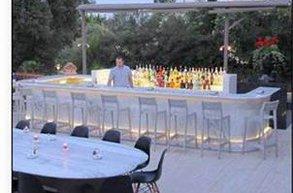 muzedechanga bar