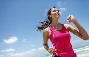 diyet yaz selahattin donmez spor egzrsiz kosu kilo verme zayiflama