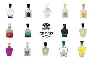 guzellik parfum creed beymen