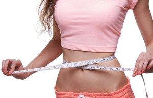 kilo alma diyet