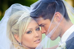 gelin damat dugun nikah evlilik