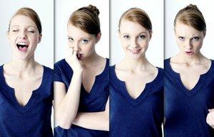bipolar bozukluk dunya gunu psikoloji saglik