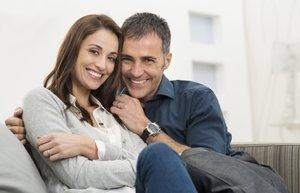 mutlu cift iliski evlilik