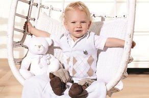 kanz bebek giyim giysi