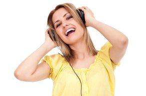 radyo muzik