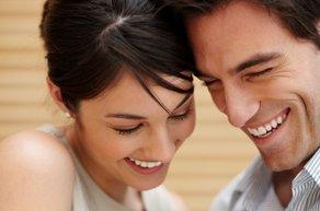 mutlu cift evlilik