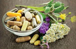 bitkilerle tedavi fitoterapi alternatif tip