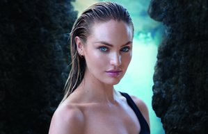 biotherm yeni marka yuzu candice swanepoel christy turlington burns